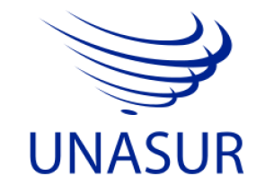 Unasur and Banco del Sur