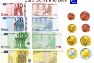 Could the € collapse?