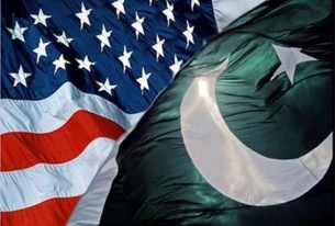 U.S.-Pakistan Relations: Thinking about the Long Term
