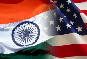 Time for Some Realism in U.S.-India Relations
