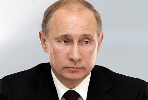 Crimea's Impact on Syria and Iran