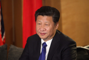 Xi Jinping: China's Emperor for life?