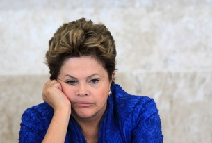 Dilma's Impeachment: Fear and Loathing in Brasília