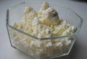 Let Them Eat Crimean Butter