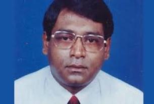 Op-Ed: Remembering Bangladeshi Hindu leader Kalidas Baral