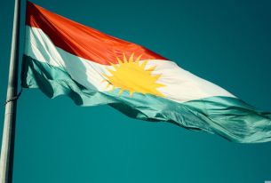 Who will be the failed state, Iraq or Kurdistan?