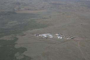 The Weight of History on the Arrested Development of Kazakhstan's Nuclear Potential