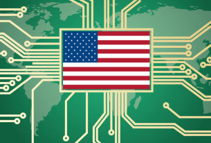 Blinking Red: Reconsidering U.S. Approaches to Cybersecurity