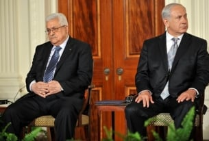 Palestinian, Israeli Leaders Showing They Do Not Want to Pay the Price for a Two-State Solution
