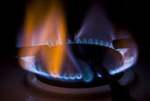 U.K. Energy Shortage: A Cautionary Tale