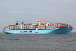 Could the Shipping Industry Be Susceptible to Cyber-Attacks?