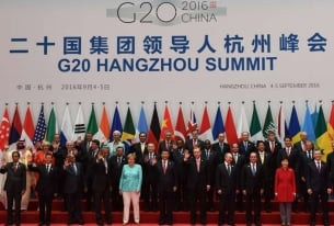 "The Neglected G20: Understanding China's ""Hangzhou Model"""
