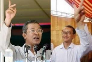 Abu Sayyaf Strikes Back, More Sen-Rainsy Drama, and Sino-Indo Trade Backlash in the News