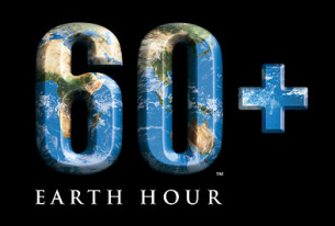 Earth Hour: Celebrating Darkness Sends the Wrong Message
