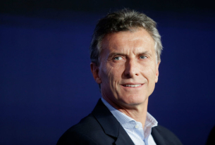 Mauricio Macri: A Reformer in the Making