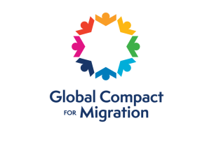 US Withdraws from Global Compact on Migration