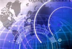 World Economic Outlook – 2010