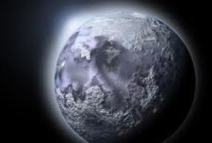 2012: The End of the World as We Know It?