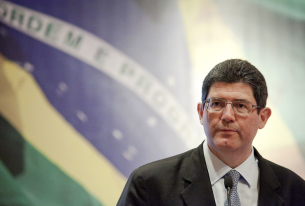 Brazil wants to increase taxes to address inequality. Will it work?