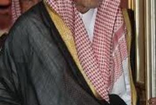 Saudi Arabia Continues to support President Saleh