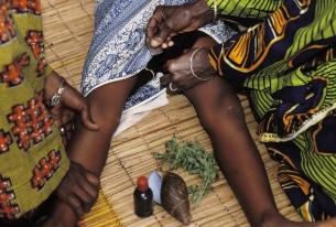 A Decade Later and We Still Seek Zero Tolerance for Female Genital Mutilation/Cutting