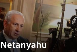 With #AskNetanyahu, Bibi Asks for Trouble