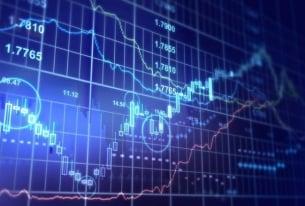 Trade And Strategic Logic