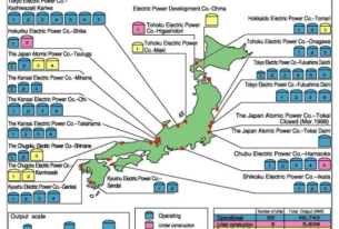 Thoughts on Japan's First Post-Fukushima Energy Policy