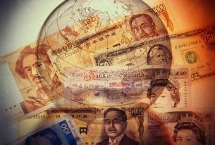 Emerging Markets Round-Up