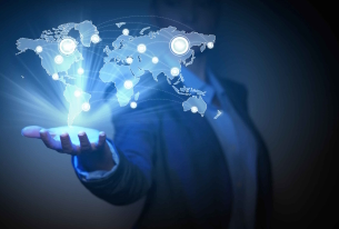 The Impact of Technology on Foreign Affairs:  Five Challenges