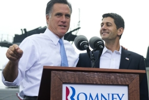 Foreign Policy and the Republican National Convention