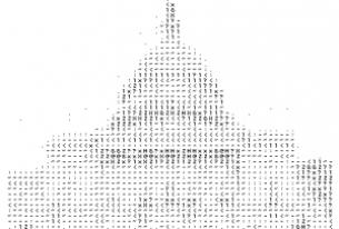 Cybersecurity Moves Through Congress