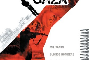 Death in Gaza (2004)
