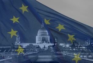 The Security Implications of Brexit