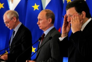 Which Way Forward for EU-Russia Relations?