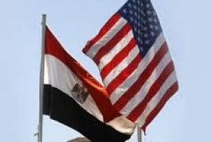 U.S. To Blame for Turmoil in Egypt?