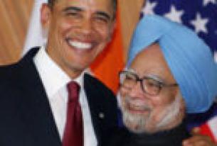 The Diwali Summit