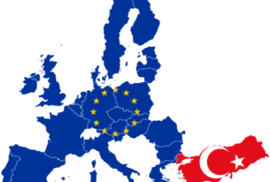 EU leaders react badly to Obama's support for a European Turkey