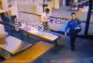Would the 9/11 Hijackers' Money Trail Raise Red Flags in Today's System?