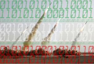 Iranian (Cyber) Invasion?