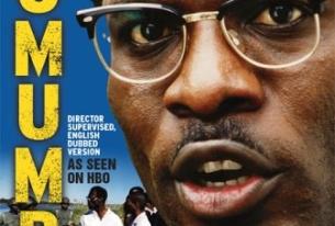 Lumumba (2000)