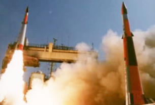 Israel vs. Iran Fight Breakdown