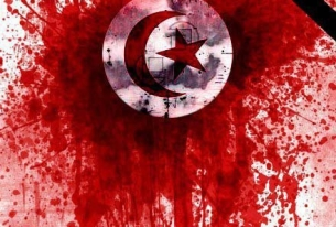 Tunisia Undone: Protests, Blackouts & Twitter