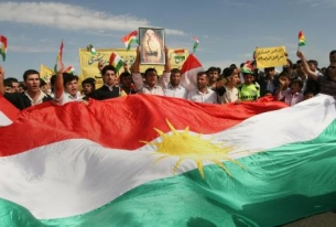 Time to Hurry up and Wait for the Kurdish Bloc