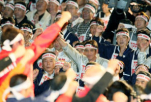 TPP pact controversial in US and Japan