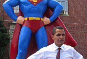 Obama is still bluffing on Iran