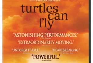 Turtles Can Fly (2005)