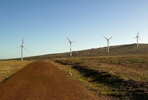 South Africa's Innovative Energy Policy