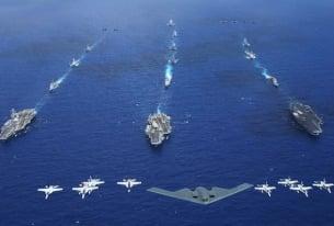 U.S. Strategic Credibility in Asia: An Update
