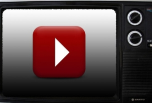 YouTube's Free Channels Taking TV by Storm